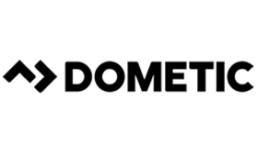 Demoetic Logo